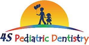 4S Pediatric Dentistry (4S Health Center)