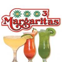 3 Margaritas (Lakewood)