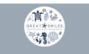 Affiliated Dental Specialists (Encinitas)