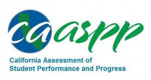 CAASPP Online Practice and Training Tests Portal